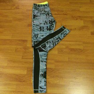New PUMA Legging