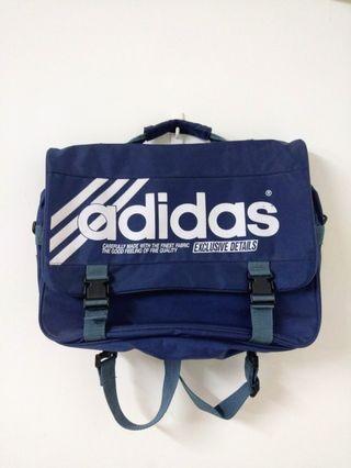🚚 adidas後背/側背/手提用包
