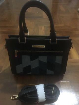 🚚 Colette Handbag / Sling bag
