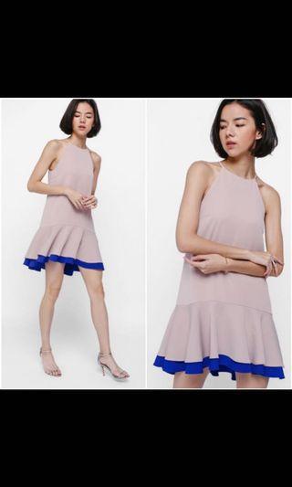 🚚 Lb Quentin dress