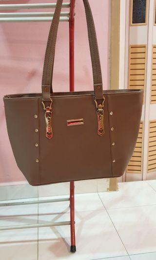 Handbag 6
