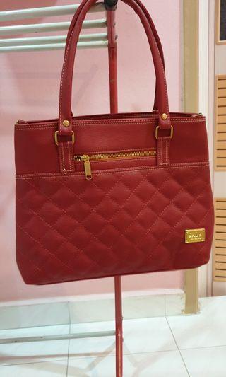 Handbag 9