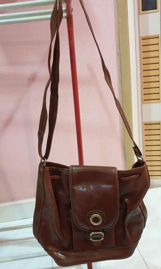 Handbag 10