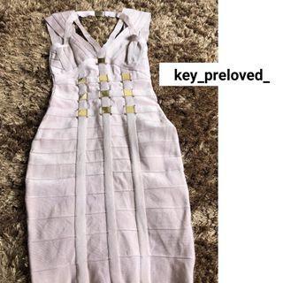 Dress HL