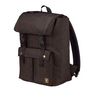🚚 Porter Backpack