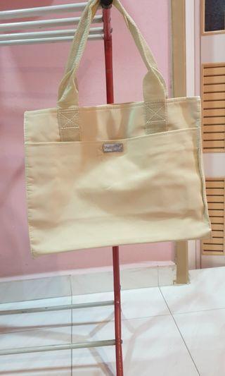 Handbag 13