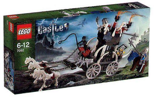 LEGO 7092