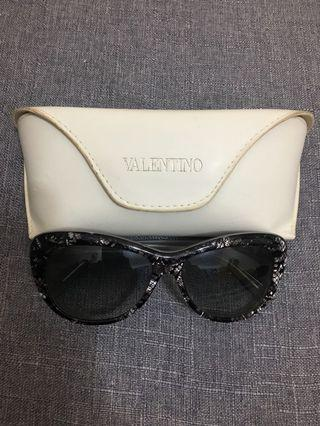 Valentino sunglasses authentic