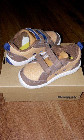 Reebok Ventureflex Shoe