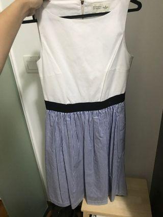BNWT Kate Spade Broome Street Dress Size 0