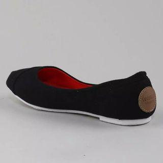 Wakai flatshoes size 39