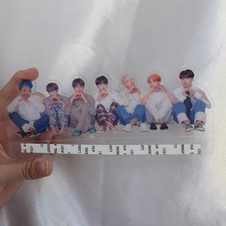 [wts] rare first pressed mots persona picket