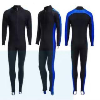 Snorkel Swimming Wet Suit