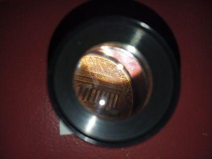 美币錯体、網上以正明AM的距離很近是錯体