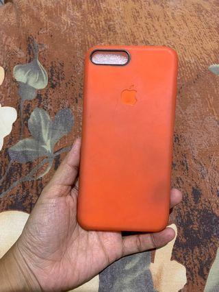 case iphone 7+/ 8+