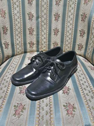 Pantofel murah
