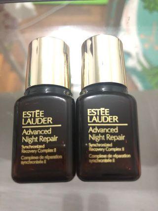 🚚 Estée Lauder Advanced Night Repair 7ML