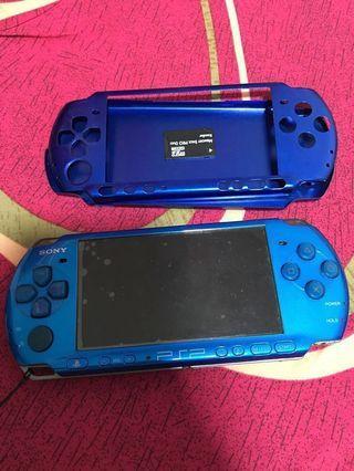 PSP3006(已改)