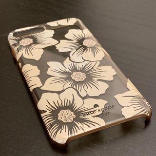 Kate Spade iPhone 7 Plus