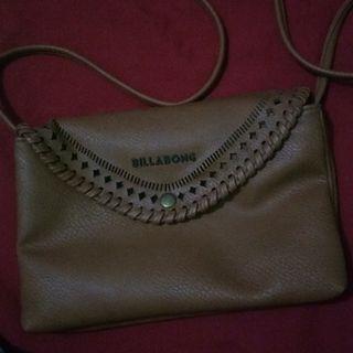 Billabong sling bag Aussie mari