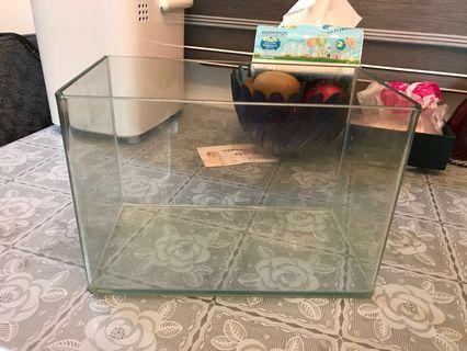 高清12吋魚缸