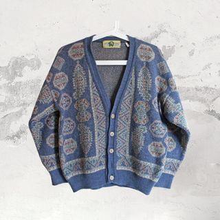 🚚 義大利製毛料外套