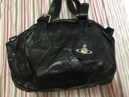 Vivienne Westwood Hans bag