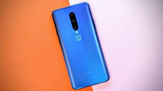 ONEPLUS 7 PRO. FRESH FROM FACTORY 🏭