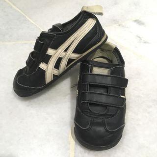 Onitsuka tiger kid shoes