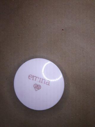 Emina mineral loose powder 03
