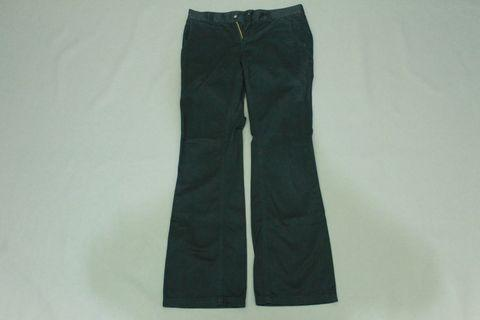 #SALE Chinos rosell kecee
