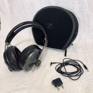 聲海 MOMENTUM Wireless 無線藍芽頭戴式耳機