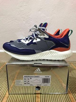 Adidas Alphabounce Kolor