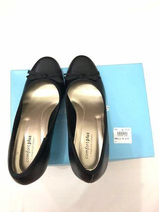 Level Plate Comfort Plus Payless