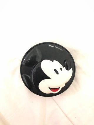 The Face Shop CC Long-Lasting Cushion Mickey Mouse