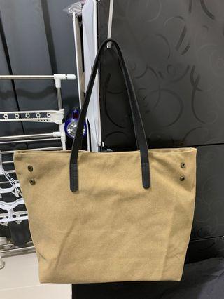 [全新] 布袋