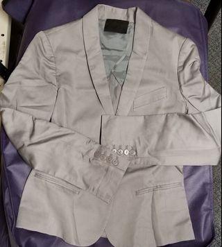 Giordano Ladies blazer