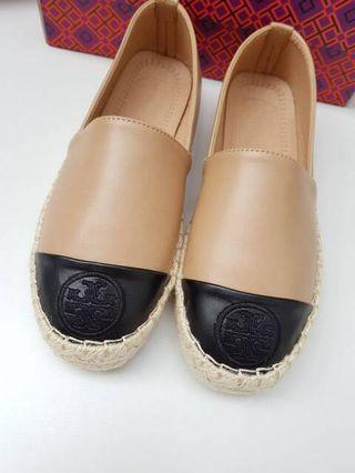 Tory Burch Espadrilles NEW ARRIVAL