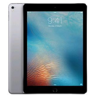 iPad Pro 32 GB WiFi Like New