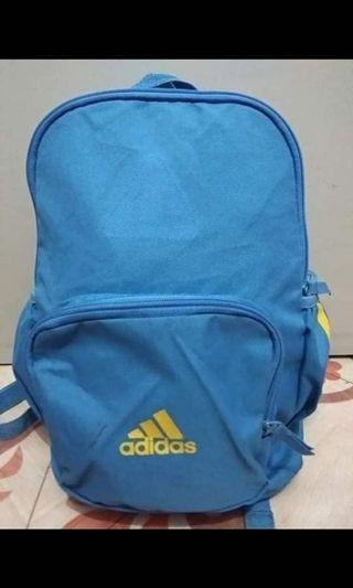 Adidas Backpack original