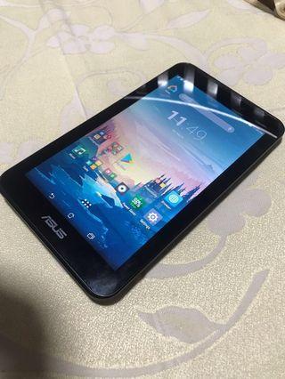 Asus Memopad HD7 Android Tablet