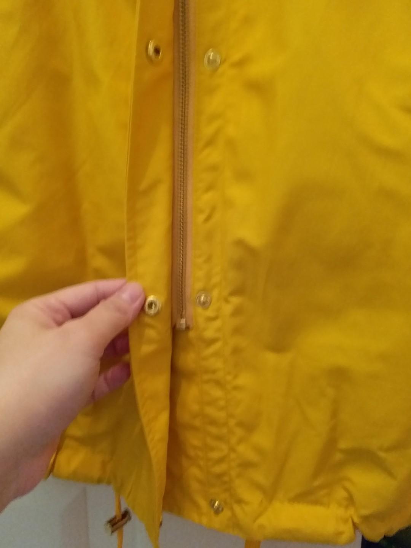 减至300日本女裝外套