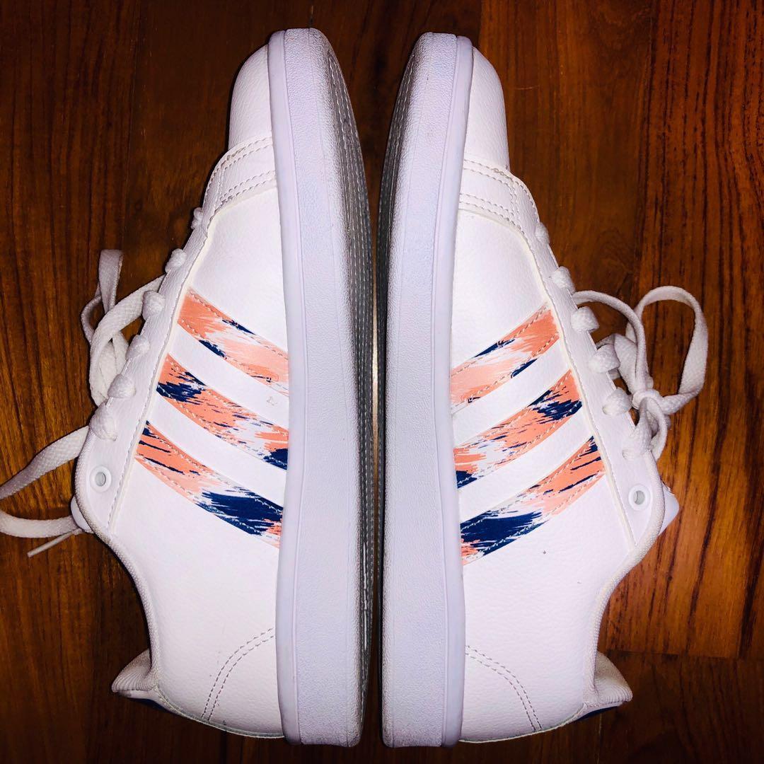 "Adidas ""Ortholite Float"" Women's Sneakers"