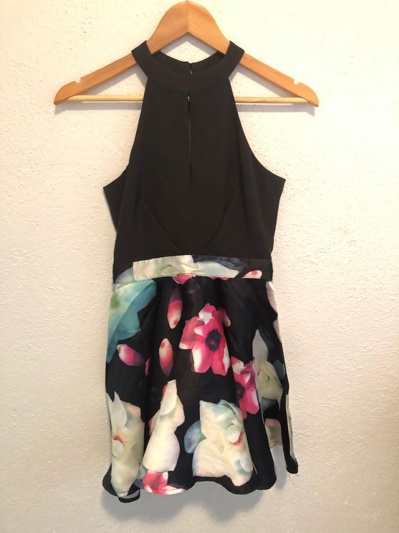 BRAND NEW Party Dress - AU6 - EVERYTHING $10 or less