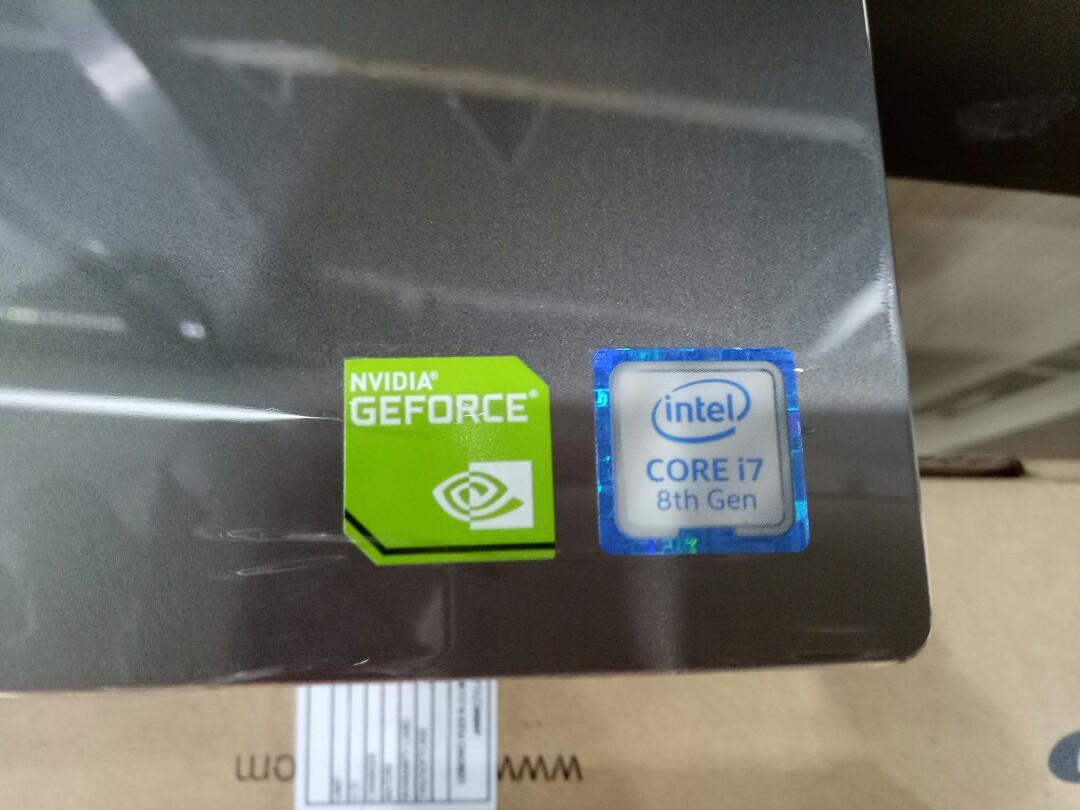 Dijual Laptop Lenovo Flex 5 Core I7 Bisa Cicilan Tanpa Kartu Kredit