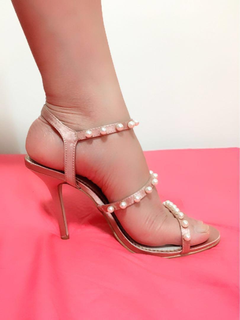 ForeverNew Sandal
