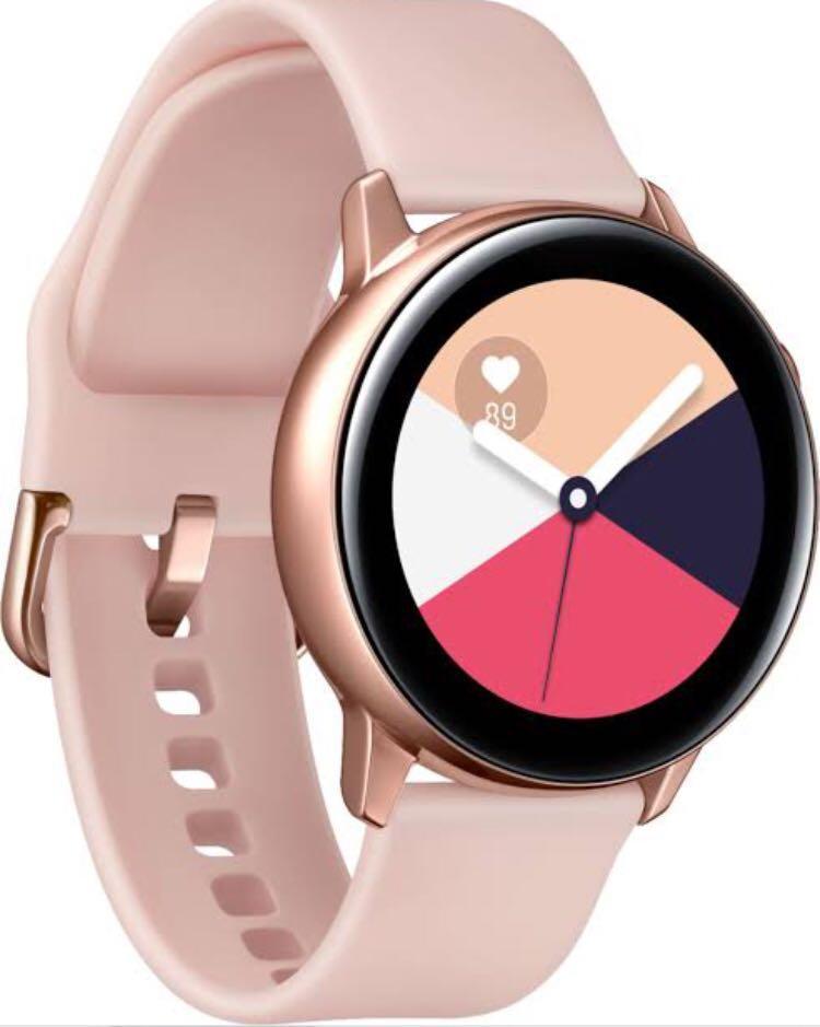 Galaxy Watch Active 20mm
