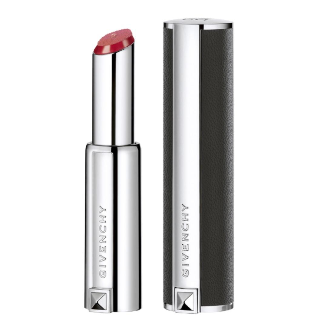 GIVENCHY Le Rouge Liquide Lipstick RRP$59 - 101 Nude Cachemire