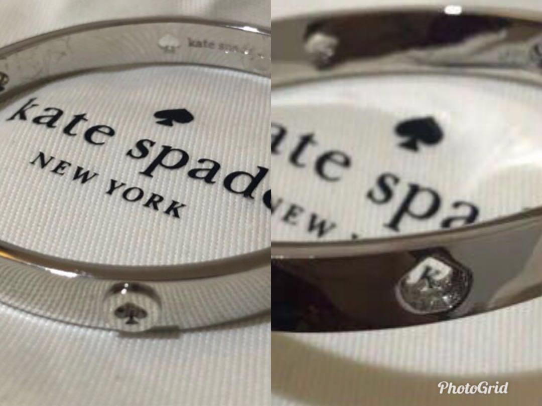 Kate Spade Bracelet Bangle