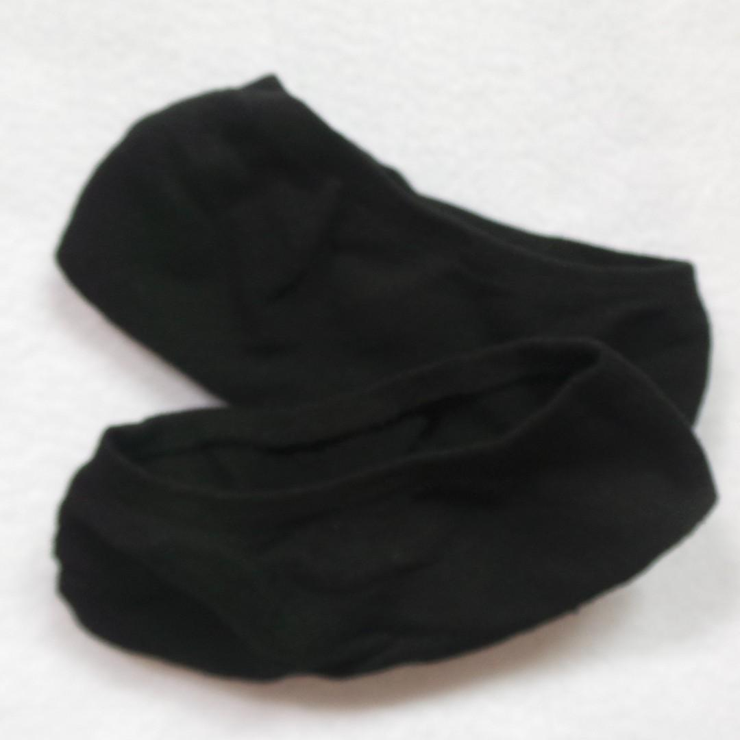 Ladies Ankle Socks